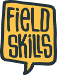 Fieldskills